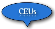 CEUs and Workshops