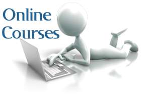 online training for curriculum vitae